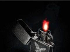 Lighter Live Wallpaper 1.0 Screenshot