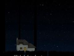 Lighthouze 1.3 Screenshot