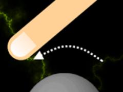 Lightning Coil 1.2 Screenshot