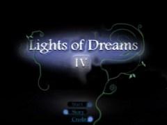 Lights of Dreams  Screenshot