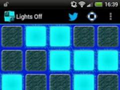Lights Off 2.2 Screenshot