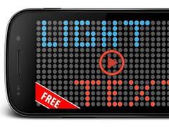 LightText Free 1.3 Screenshot