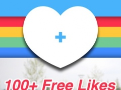 Like Potion for Instagram: Get & Gain Free Download