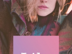 Lily -明日から雰囲気可愛くなれる女子力UPマガジン- 1.0.4 Screenshot