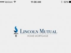 Lincoln Mutual 3.0.1 Screenshot