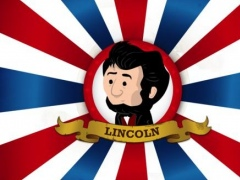 Lincoln - Quelle Histoire 1.2 Screenshot