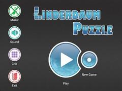 Linderdaum Puzzle 3.1.1 Screenshot