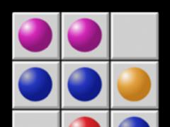Line 98 - Color Balls 2.1 Screenshot