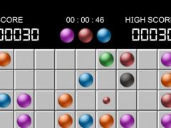 Line 98 Deluxe 1.2.1 Screenshot
