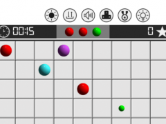 Line 98 simple 1.3 Screenshot