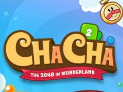 LINE CHACHA 1.0.2 Screenshot