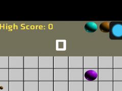 Lines 98 Classic 1.0.3 Screenshot
