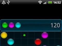Lines Lite 1.0.5 Screenshot