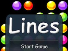 Lines Strategy Pro  Screenshot