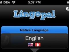 Lingopal Polish LITE - talking phrasebook 1.9.4 Screenshot