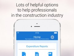 LingQ: Learn Languages on the Go 3.6.3 Screenshot