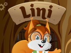 Lini French. Words learning: look, listen and memorize! 1.0.4 Screenshot