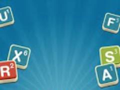 Link a Word 1.4.1 Screenshot
