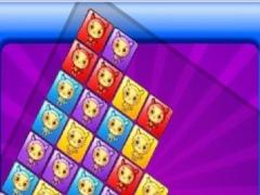 Link Up Game 1.0 Screenshot