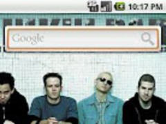 Linkin Park Best HD Wallpaper 1.1 Screenshot