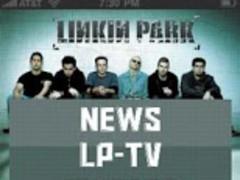 Linkin Park TV (New) 1 Screenshot