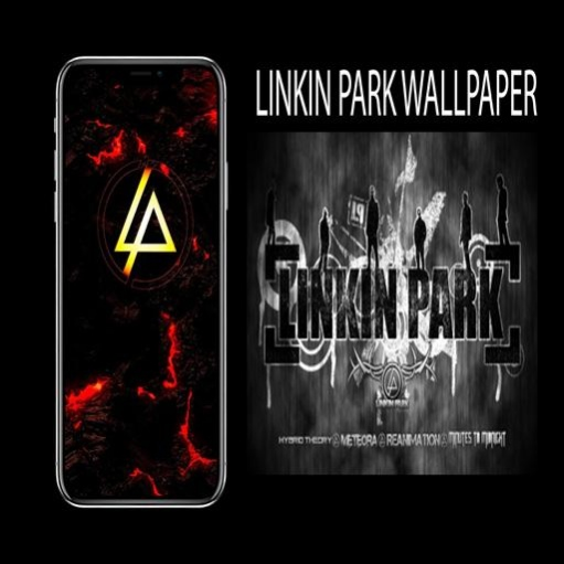 Linkin Park Wallpaper For Fans 1 0 0 Free Download