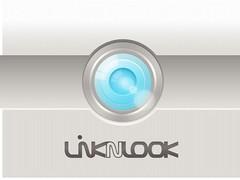 LinknLook HD 1.0.0.0622 Screenshot