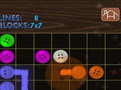 LinkProHD 1.2 Screenshot
