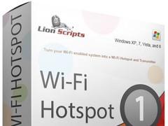 Wifi creator скачать
