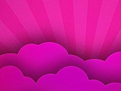 liquid cloud live wallpaper 6.00 Screenshot