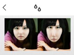 Liquid Photo Editor 2.2 Screenshot
