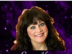 Lisa Keyes 1.0 Screenshot