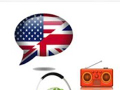 Listen English 3.0 Screenshot