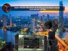 3dcabe0efdb Litchi for DJI Osmo 1.2.1 Free Download
