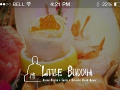 Little Buddha NY 2.4.25 Screenshot