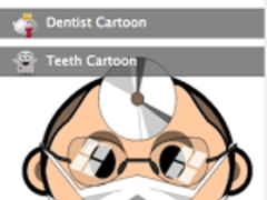 Little Crazy Dentist 6 1.1 Screenshot