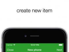 Little Decide 1.0 Screenshot