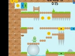 Little Green Men 1.0 Screenshot