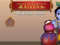 Little Krishna MM Tab 2.0.8 Screenshot