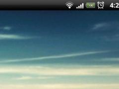 Little Love LWP 1.1 Screenshot