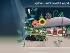 Little Luna - Big Talent 1.1 Screenshot