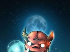 Little Monster Hola Theme 5.0.8 Screenshot