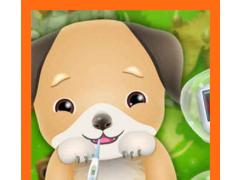 Little Pet Doctor Hospital 7.0 Screenshot