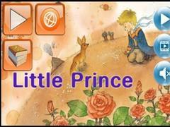 Little Prince 3.0 Screenshot