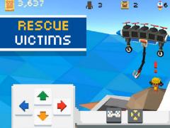 Little Rescue Machine 1.4.14 Screenshot