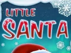 Little Santa 1.0 Screenshot