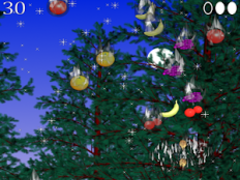 Little Wolf Pro 7.5 Screenshot