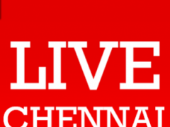 Live Chennai Gold rate / price 3.4 Screenshot