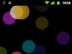 Live Circle 1.0.1 Screenshot