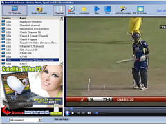 Live Cricket Streaming 9 21 Free Download